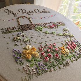 rose garden promo.JPG