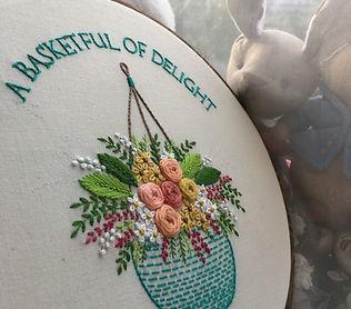 Basket Delight Promo 2.JPG