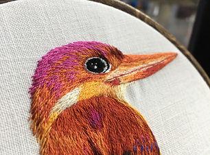 kingfisher promo side.JPG