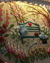 Auras Garden promo.JPG