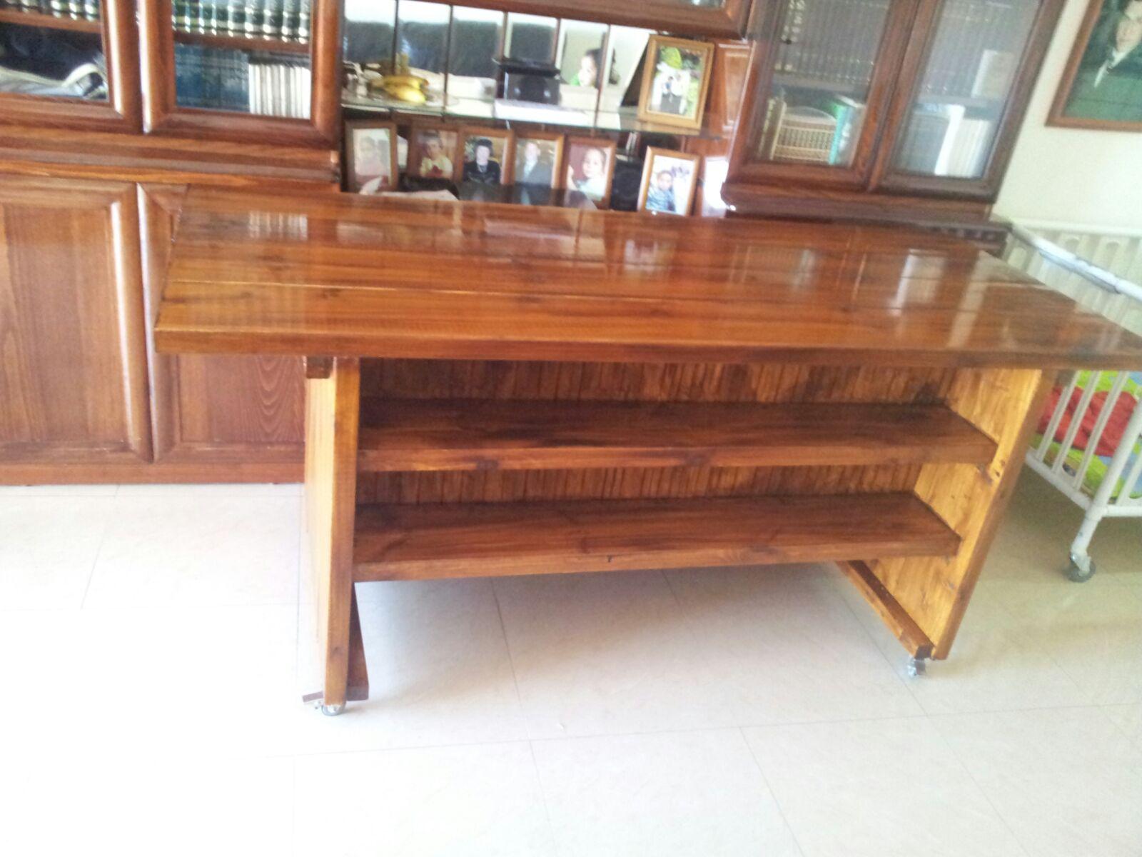 שולחן לגבינות