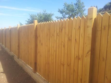 גדר מעץ אורן - יוסף שמוחה (8).jpg