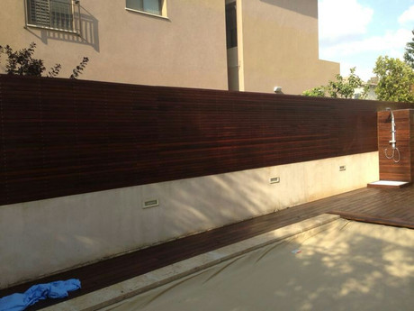 גדר מעץ איפאה - יוסף שמוחה (2).jpg