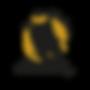 logo-pour-fond-blanc.png