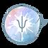 Logo final web-01.png
