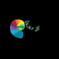 Logo-Officiel---Fond-Transparent.png