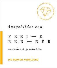 FreieRedner_Label_web.jpg