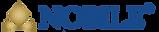 logo-nobile.png