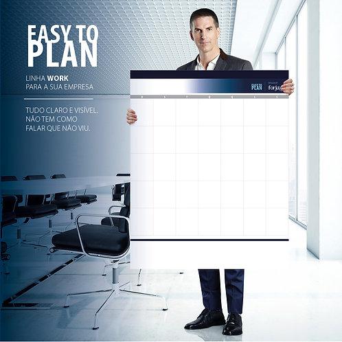 Easyboard_Easy to Plan
