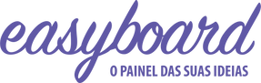 logo Easyboard_ROXO.png
