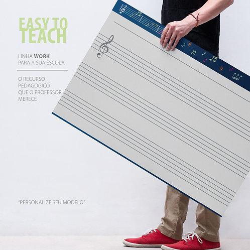 Easyboard_Easy to Teach