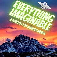 everything-imaginable-1.jpg
