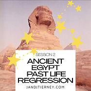 Ancient Egypt 2 SC.jpg