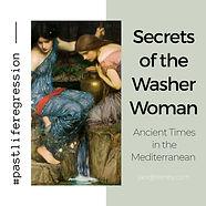 washer-woman-opt.jpg