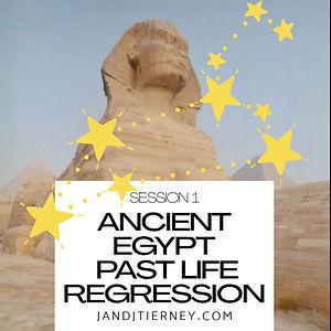 Egypt_meme_1_crop_opt.jpg