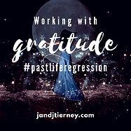 Tribal_Priestess_Gratitude.jpg