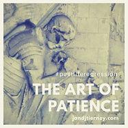 art_of_patience.jpg