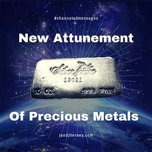 precious_metals.jpg