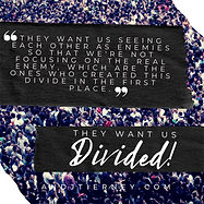 divided_meme.jpg