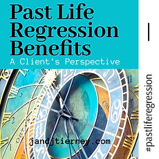 Benefits of Past Life Regression  Past Life Regression has been a legitimate faculty that has enabled me to pull aspects of myself through the timelines and bring those qualities forward into this lifetime. This is how I feel about PLR, having experienced receiving this therapy over time. It has enabled me to draw on those positive attributes (and understand negative attributes); the ones I have needed and called out for. I have been able to draw that through into this lifetime and embody it now.  With the current mass conscious awakening well underway and hidden knowledge coming to the fore; more and more people are remembering and coming to the realization that reincarnation is a fact of our expanding cycle of life. Of birth, death and rebirth. This is becoming more apparent every day. Now that the truth is coming out in this collective wave of higher consciousness, and that reincarnation is a fact of life, just as it was in ancient times, this amazing tool of PLR helps people remember a different way of being.  We have all experienced varying degrees of brain washing and systematic infiltration of belief systems designed to suppress the Human spirit and conscious elevation into the New Earth. We have been programmed and utterly lied to, and the tangible thing that has been able to give me a distinct knowing of the fundamental principles of what life is really meant to be like; has been my experiences through past life recall.  When I think about the blessings of having reincarnation as a rightful reality to me, it's such a comfort because I have something else that I know I have lived through and I know I can reflect upon. For the people who have incarnated at this time, with the psychological and spiritual warfare we are currently experiencing; when I imagine having only this lifetime with minimal comprehension of what life is (with no access to the celestial), it's a daunting reality with limiting potential, which causes so much trauma to our psyche! This kind of attack loses its power over us when we have an expanded understanding of what life is really about.  Reincarnation is a core aspect of our being in that; when you take this knowledge away from us, which the demiurge has at present, and you are still under the illusion that there is only this lifetime, then that's a horrible illusion to be trapped in. The fact is that because of PLR, I can hold reincarnation as a reality in my life and I never had that fully suppressed in me, even with a religious upbringing and being preached to that it didn't exist. I continued to secretly know this to be true, which I am so grateful for! God is so merciful, that we are offered as many lifetimes as we need to return back to his Divine presence.  This will hopefully give people a different perspective of what they could potentially get out of their own sessions. You are literally looking into your timeline and drawing information out, and your subconscious is so beautiful that it brings forth exactly what you need. PLR is a helpful tool to give people a broader view of what life is really about I have been fortunate to have experienced a lot of PLR and recall past lives of my own. I've been able to ask and receive and I have experienced tremendous healing through that.  Blessed be, Jolene