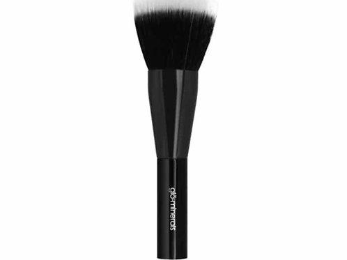 Mini Texture Brush