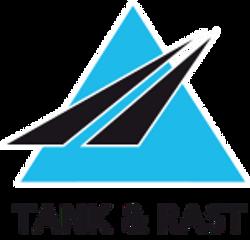 Tank und Rast