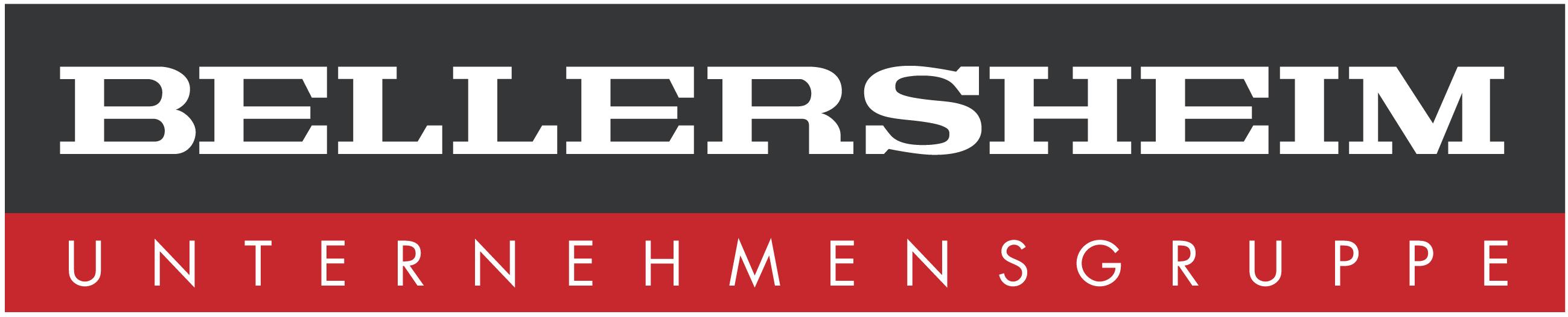 logo_untern_4c