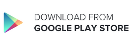 google-play-white-2x.png