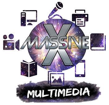 Massive X MultiMedia.jpg