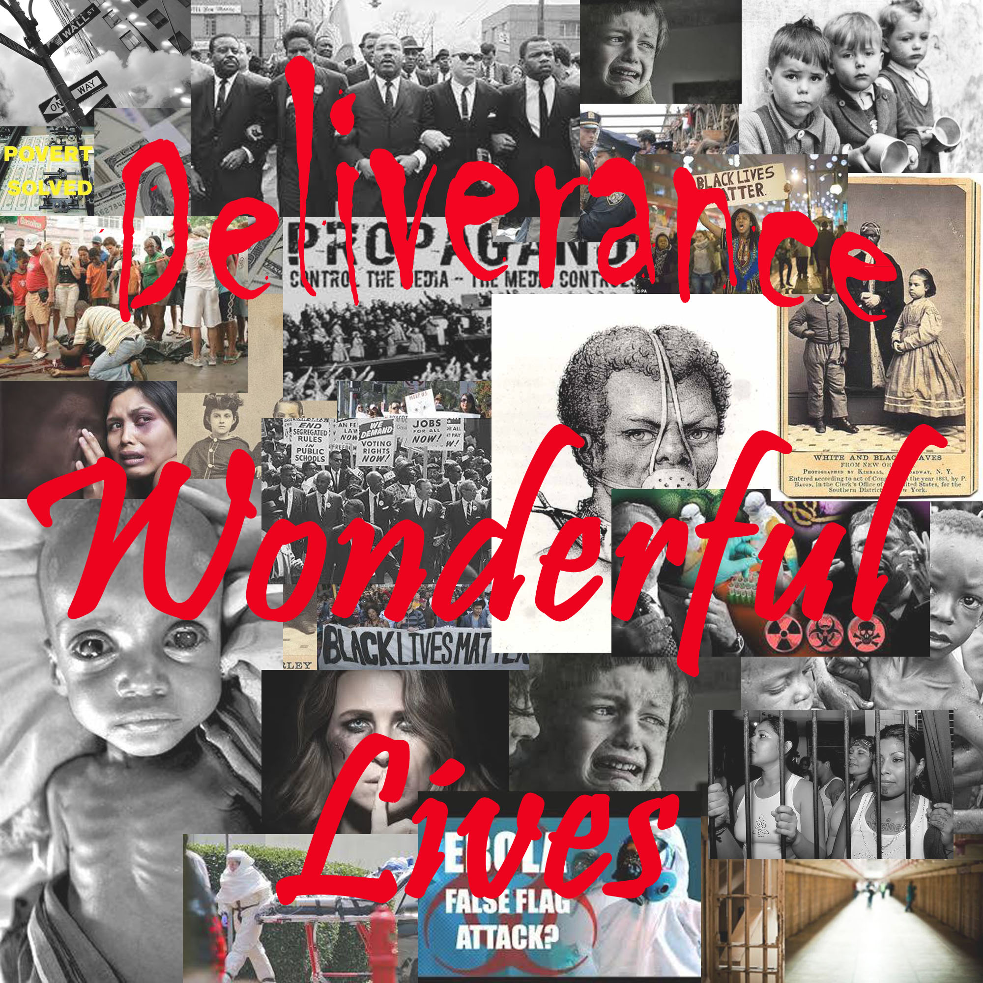 wonderful lives cover