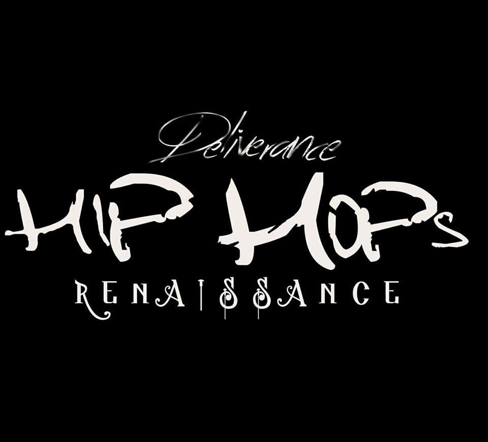 Hip Hops Renaissance