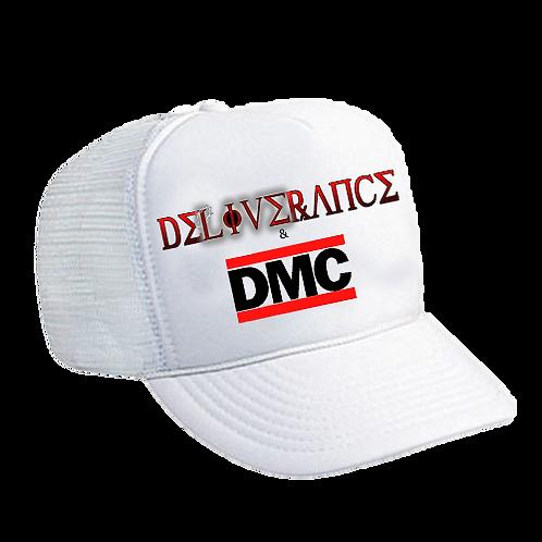 DeLiverance & DMC Hat