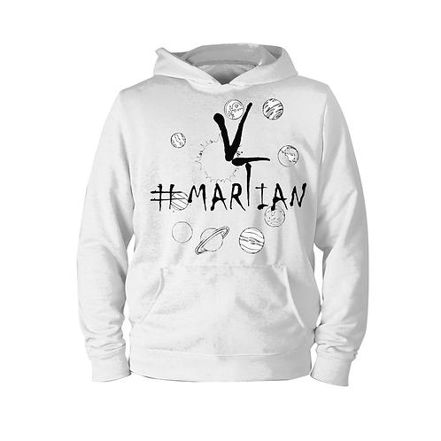 VT #Martian Hoodie