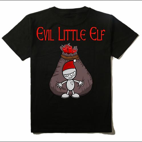Chirstmas T Shirts Christmas Spirit Merch