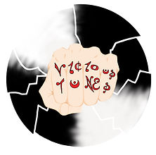Vicious Records Logo (Base) copy.jpg