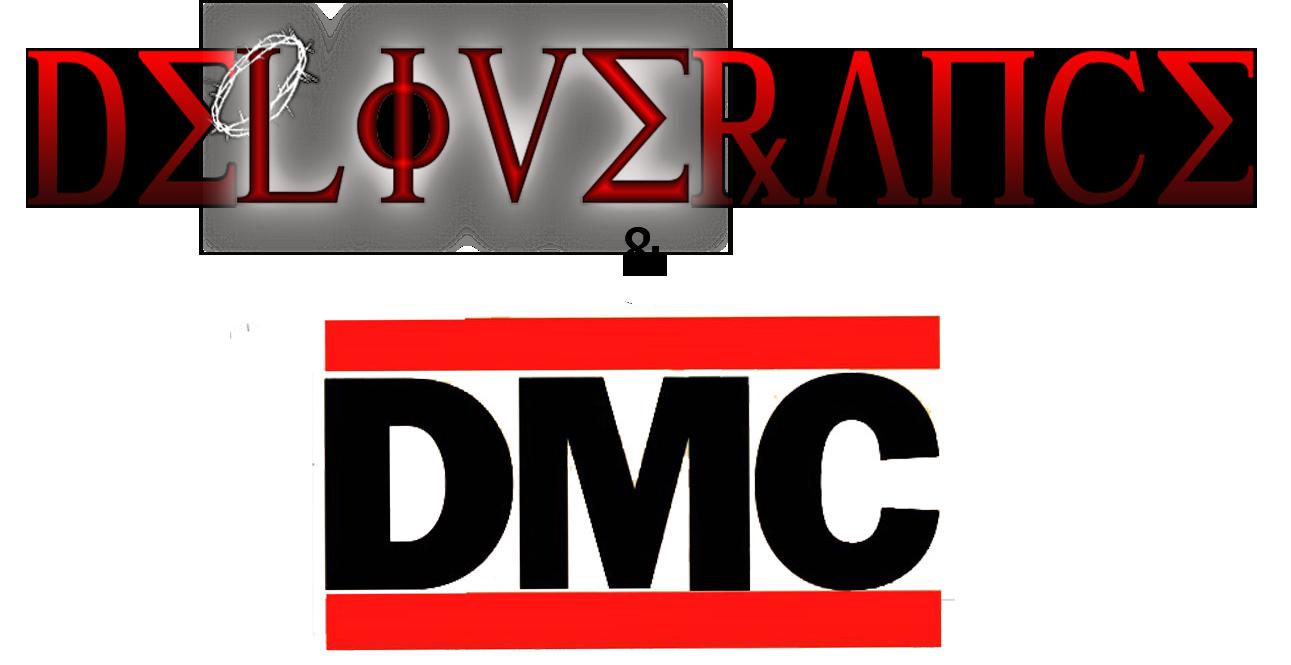 DeLiverance & DMC