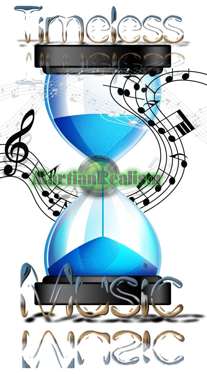 Timeless Music