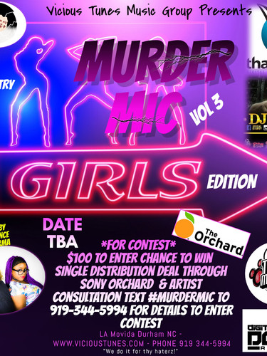 Murder Mic 3 Promo.jpg
