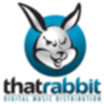 ThatRabbit Digital Music Distribution