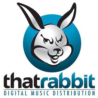 ThatRabbit Digital Music Distribution