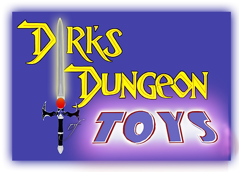 dirks dungeon new logo3.png
