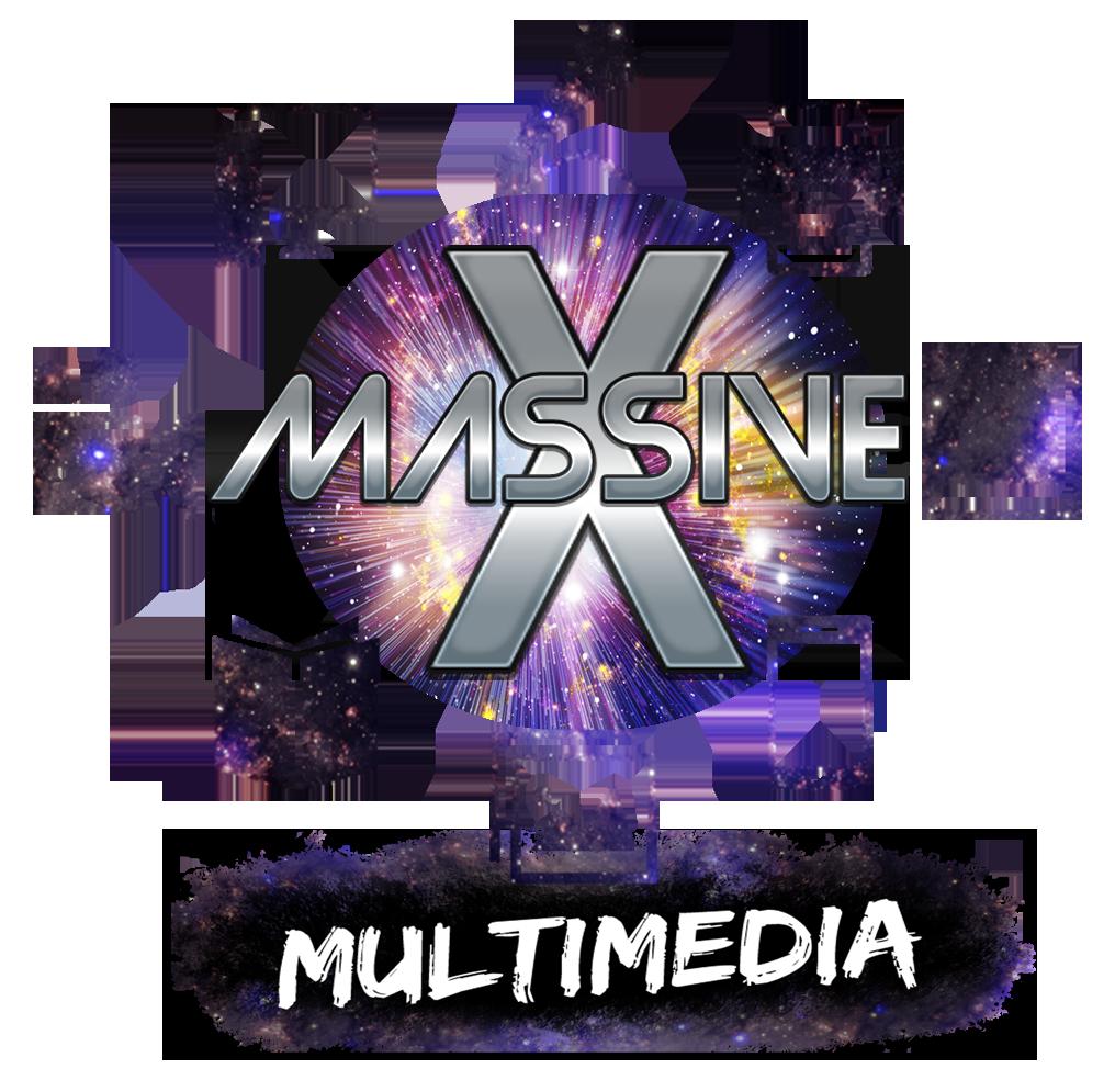 Massive X MultiMedia