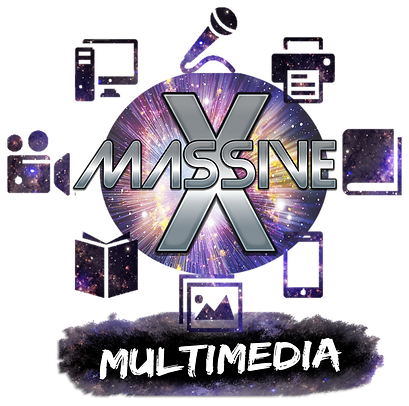 Massive X MultiMedia.png