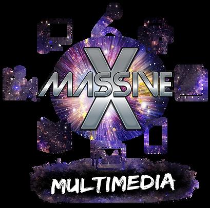 Massive X MultiMedia.png