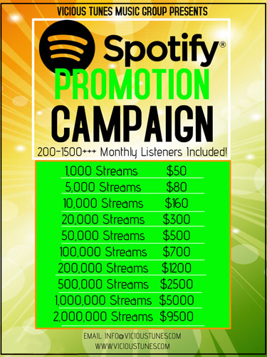 Spotify Promo Full Sheet.jpg