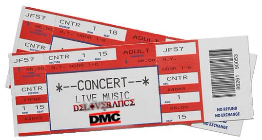 concert-tickets.png