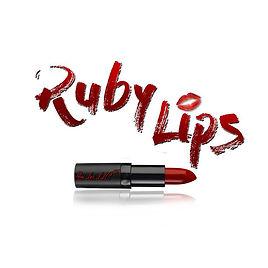Ruby Lips LLC
