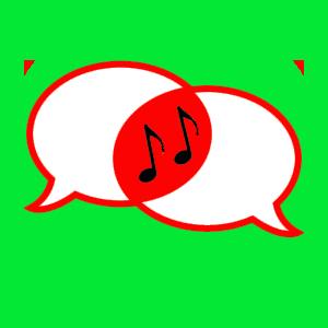 Music Consultation