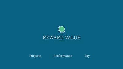 Reward-Value_video15-scaled.jpeg