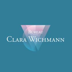 Bureau Clara Wichmann